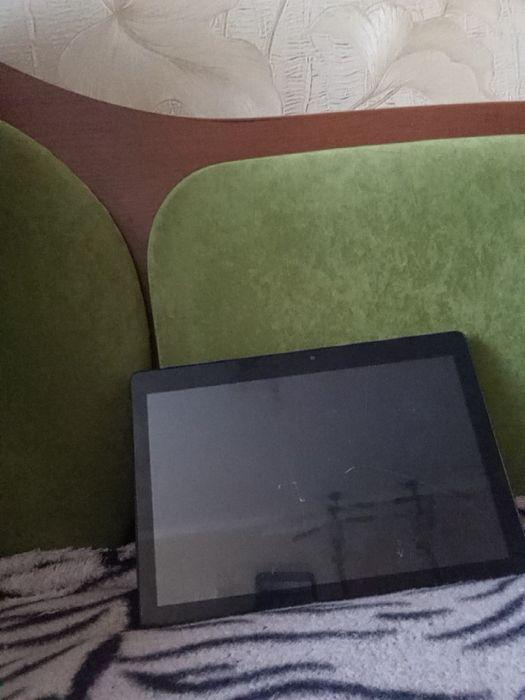 Продам планшет 12g Макеевка - изображение 1