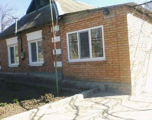 Срочно продам дом на берегу Каховского водохранилища