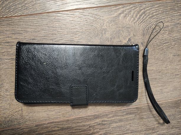 Чехол-книжка для Xiaomi poco x3 nfc