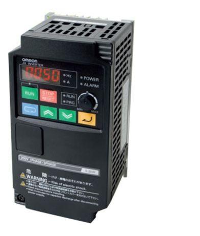 Монтаж и наладка частотных преобразователей Hitachi