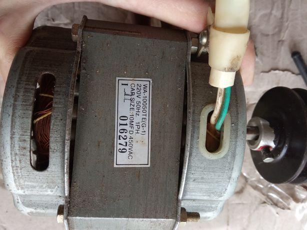 Електродвигатель(стиралка)