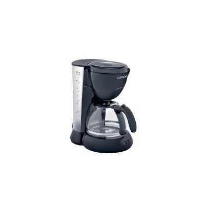 Ekspres do kawy przeleowowy  CONCEPT KA 0920