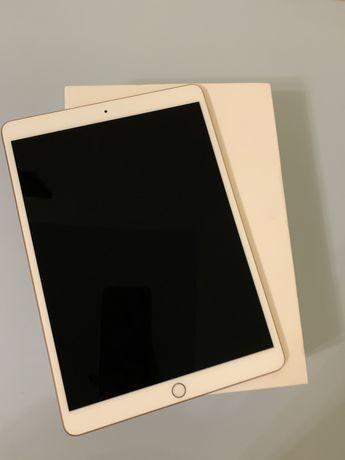 Apple iPad Air 3 generacji 64gb 10,5' gwarancja