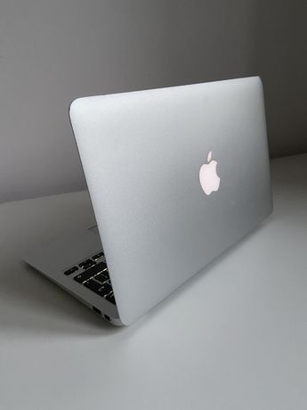 Sprzedam MacBook Air