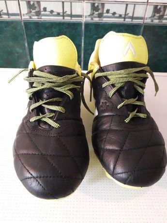 Гібриди Adidas ( миксы )
