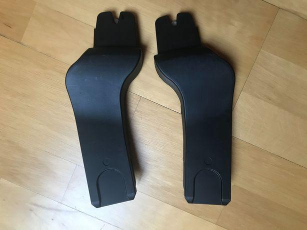 Sprzedam Adaptery do fotelika samochodowego