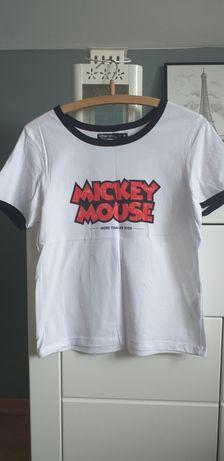 T-shirt z house
