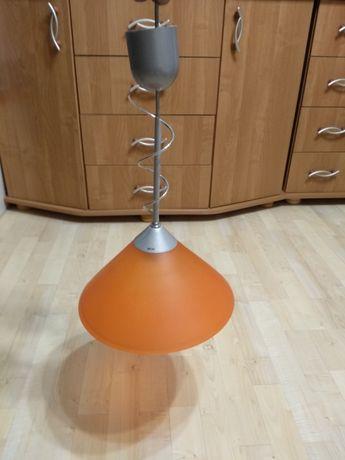 Lampa wisząca max.75W