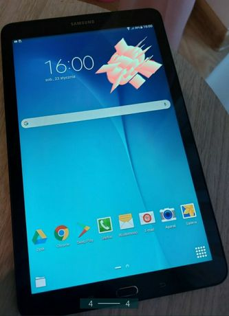 Tablet Samsung  tablety