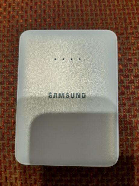 421/20 Power bank Samsung EB-PG850BW
