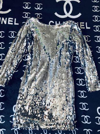 Платье.Красивое платье.