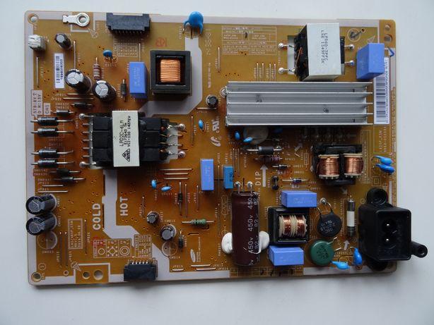 Zasilacz Płyta Moduł Samsung UE40H5000AW L42SF ESM BN44-00.698A