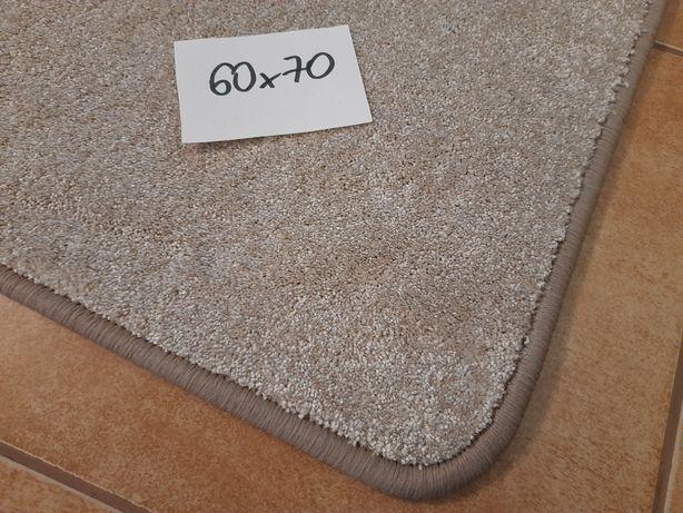 Wycieraczka/dywanik 60x70
