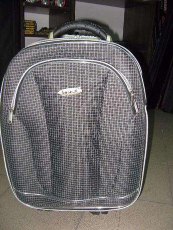 walizka podreczna ,bagaz podreczny