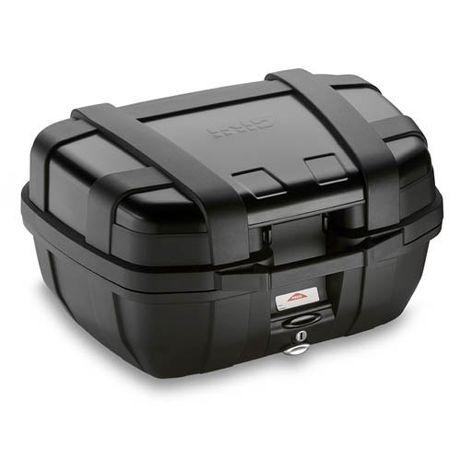 GIVI kufer centralny TRK52 TREKKER MONOKEY (52LT)