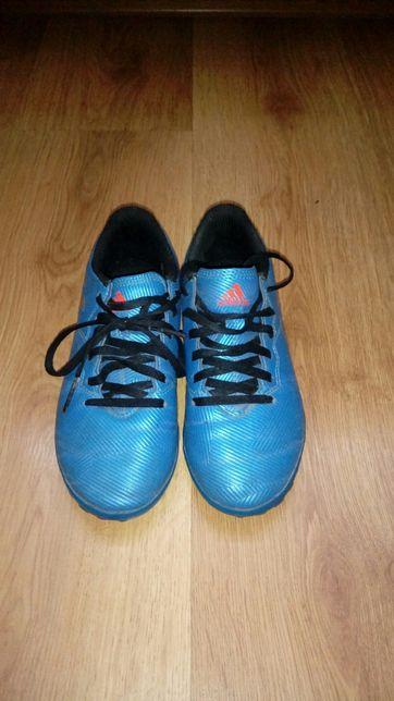 Sprzedam buty lanki Adidas