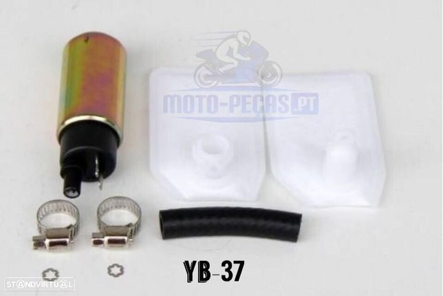 bomba de gasolina Yamaha WR250X 2008-2011   bomba de combustivel