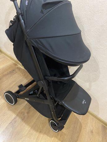 Прогулочная коляска Anex air