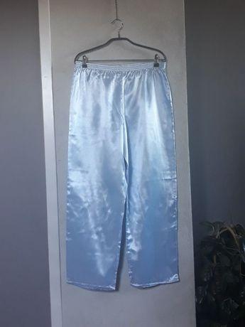 Piżama, spodnie do spania roz. 40, 42, M, L