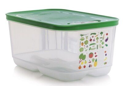 Умный холодильник 4,4 л Tupperware