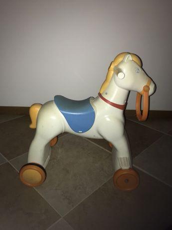 Cavalinho Chicco