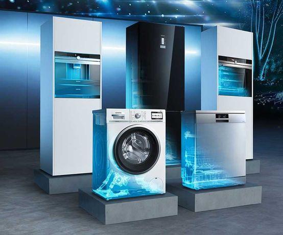Ремонт холодильников в Запорожье и пригороде