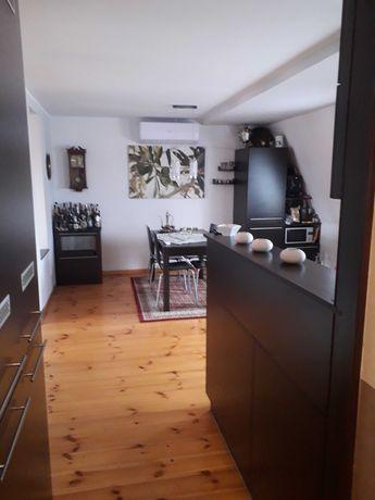 Sprzedam mieszkanie 95m2 bezczynszowe  w kamienicy w Chocianowie
