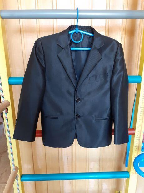 Пиджак 1 класс