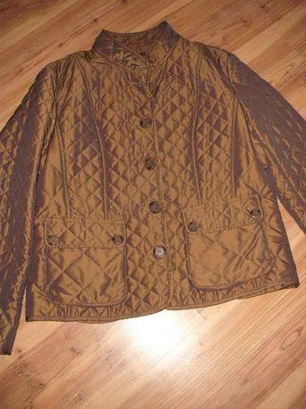 pikowana kurtka Alex & Co.
