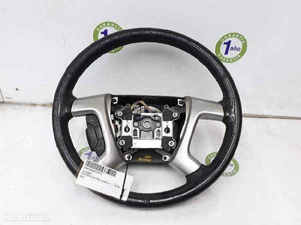 96626743 Volante CHEVROLET CAPTIVA (C100, C140) 2.0 D 4WD Z 20 S