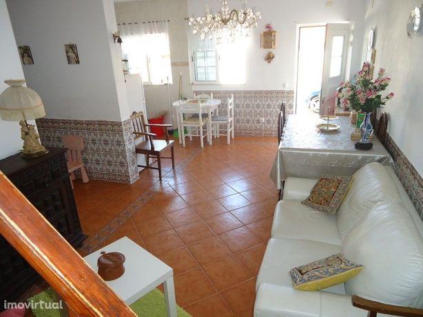 Moradia, 1 quarto, Barão São Miguel, Vila do Bispo