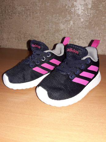 Детская   обувь лёгкие кросовки