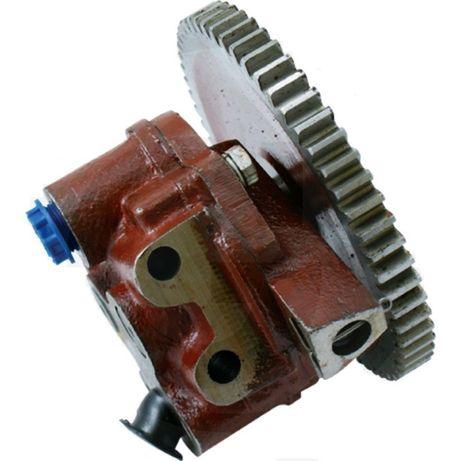 Pompa olejowa silnika URSUS C 330