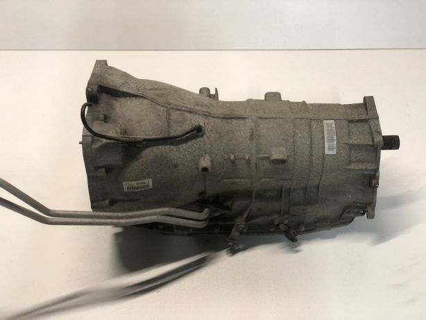 АКПП БМВ Х5 6hp-26x коробка передач BMW Е53