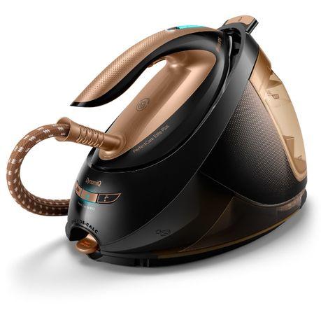 Утюг с парогенератором Philips GC9682/80 PerfectCare Elite Plus