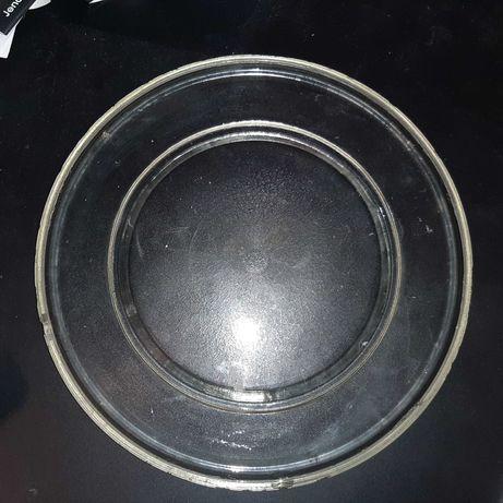 Тарелка для микроволновки 32см.