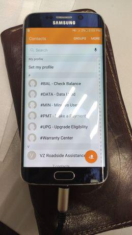 Samsung s6 edge G925 s10 G973 xiaomi redmi note 10или по запчастям