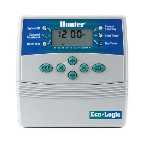Контролер ELC 401i-E HUNTER