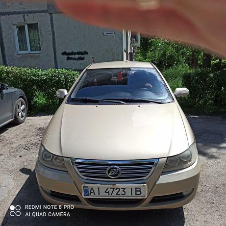 Продам Lifan 620
