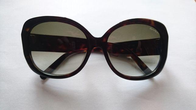 Okulary przeciwsłoneczne Karl Lagerfeld 135 668S 013