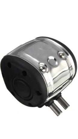 Pulsator typu nedlack 60/40