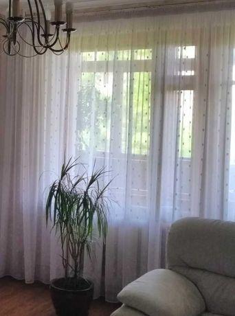 Гардина штора тюль занавеска