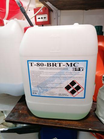 I-823 detergentes para lavandaria Lote de detergente ocasião
