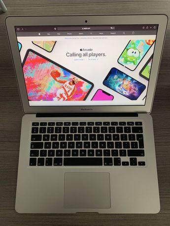 "MacBook Air 13"", 2013, 8 Gb, 128 GB SSD, A1466"