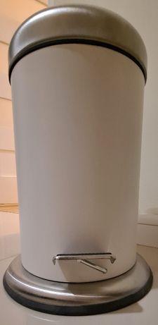 Kosz na śmieci IKEA, nieużywany