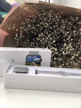 Apple Watch 6 Series Premium
