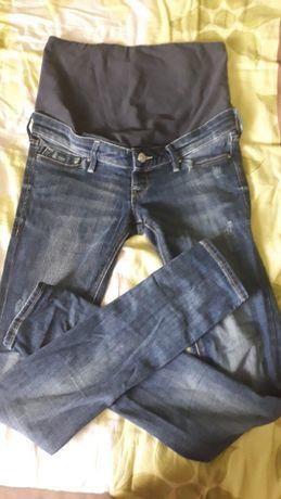 spodnie ciążowe H& M NOWE