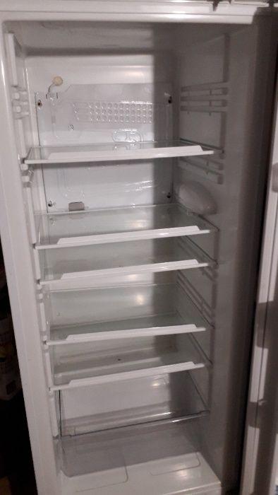 продам холодильник без морозильной камеры Миргород - изображение 1