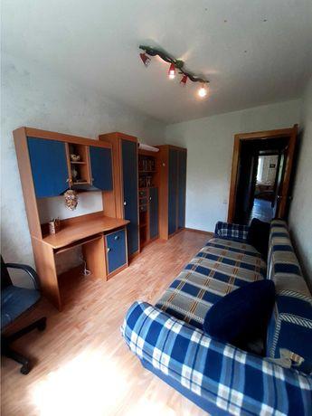 Продам 3 комнатную квартиру Героев Труда, Салтовка