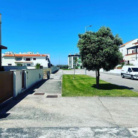 Lote Terreno Urbano (Construção) - Praia da Vagueira